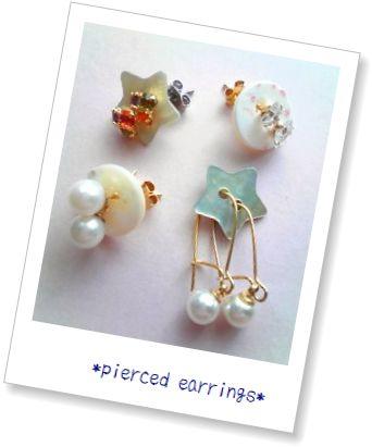 pierced earrings.jpg